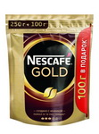 Nescafe Gold 350гр.