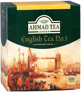 ahmad-tea-english-tea-no-1